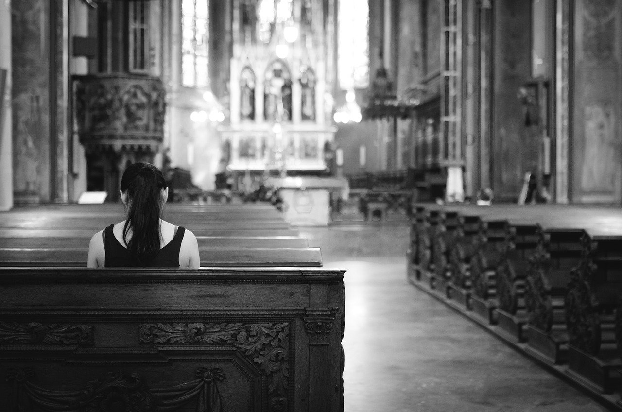 St.Michaelisdonn